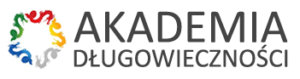 Akademia Długowieczności Logo