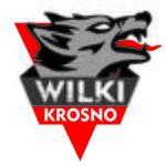 Logo Wilki Krosno.